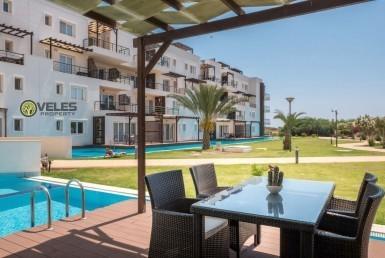 north cyprus property market, veles