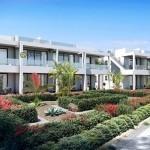 elexus hotel north cyprus, veles