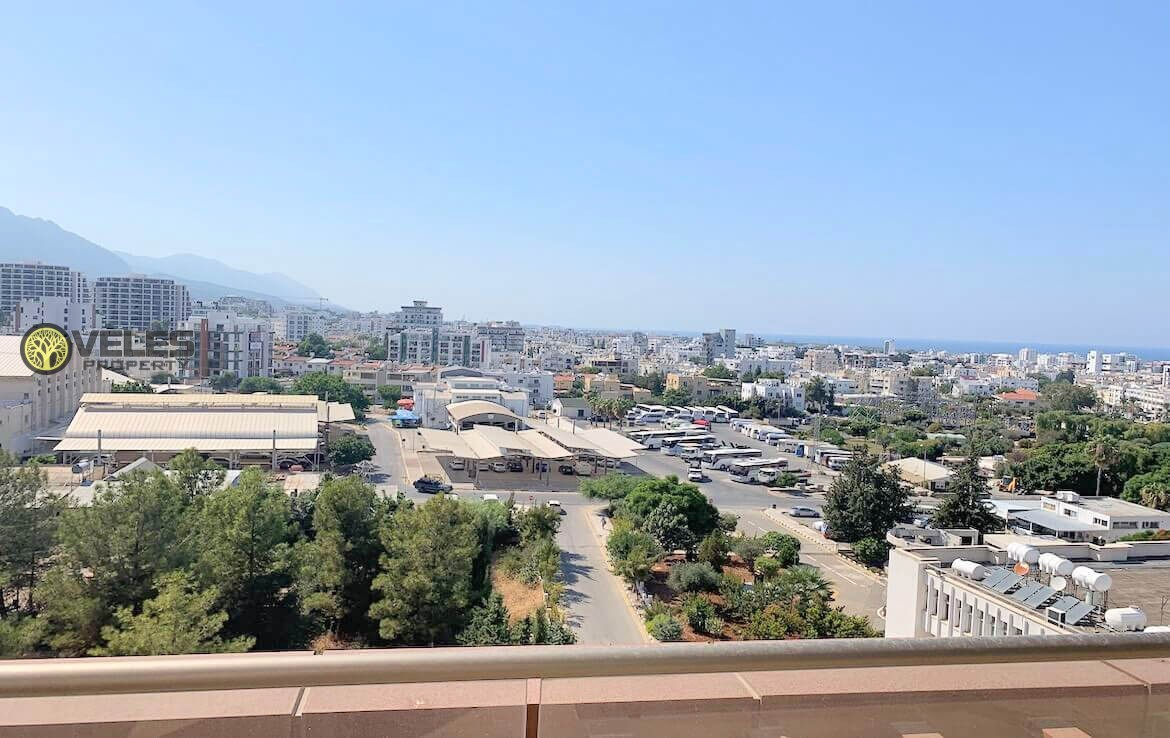 houses for sale in kyrenia northern cyprus, veles