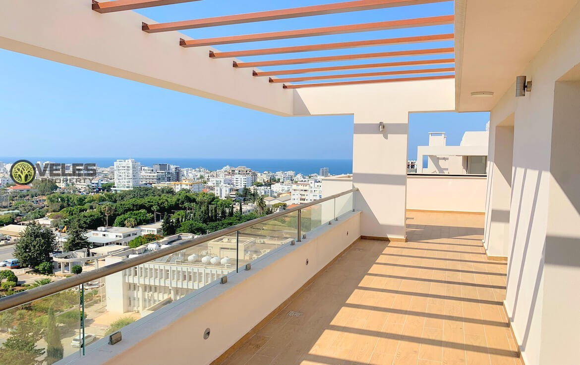 houses for sale in kyrenia cyprus, veles