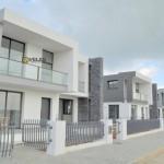 houses in cyprus, veles