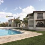 companies house cyprus, veles
