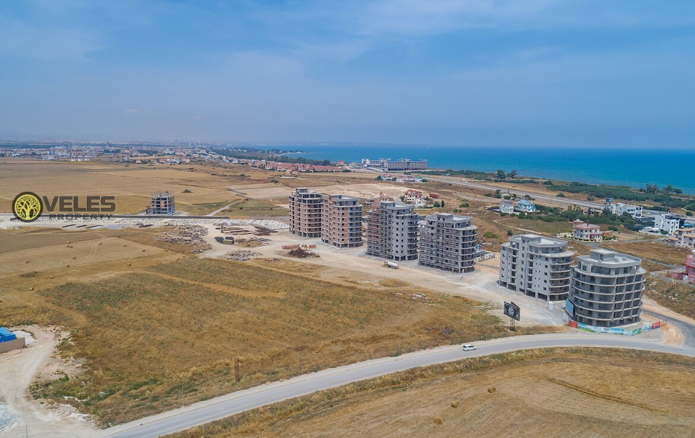 north cyprus all inclusive deals, veles