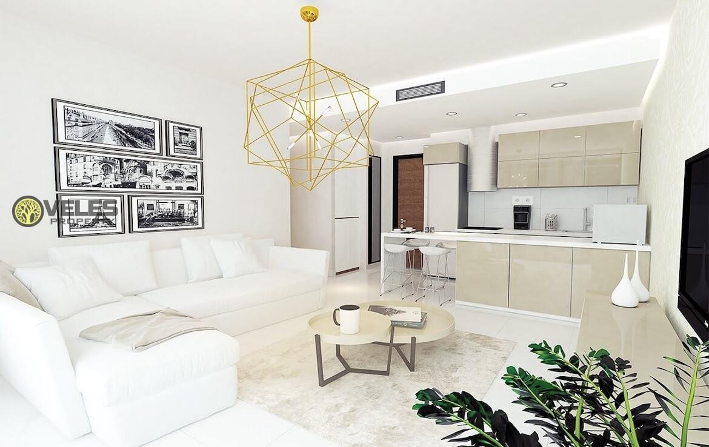 cyprus estate agents, veles
