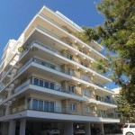 houses for sale in kyrenia, veles
