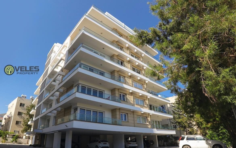 houses for sale in kyrenia, veles