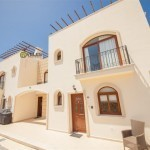 rightmove cyprus, veles