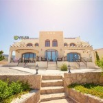 villa plus cyprus, veles