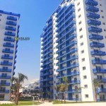 cyprus property developers, veles