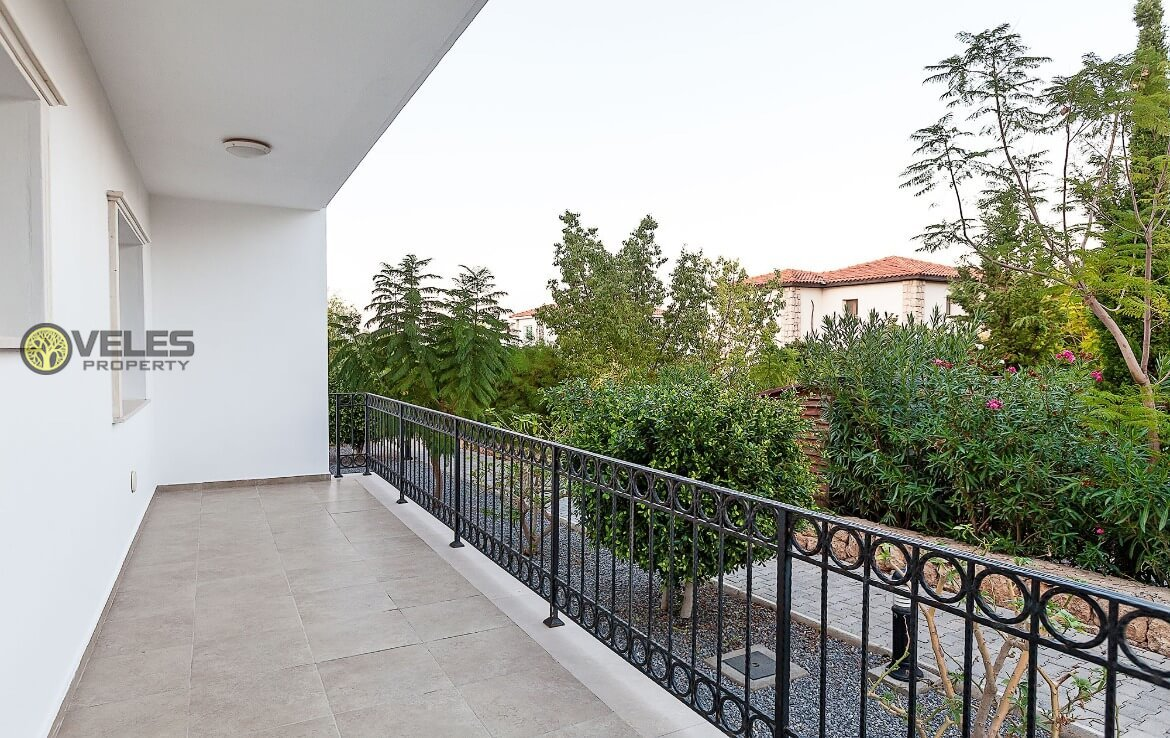 buying property in north cyprus 2020, veles