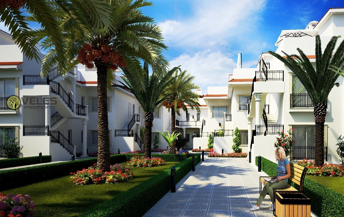 real estate agents cyprus, veles