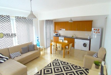 apartments to rent in north cyprus, veles