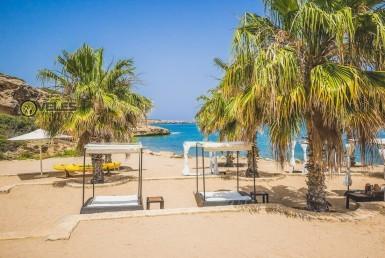 north cyprus beaches, veles
