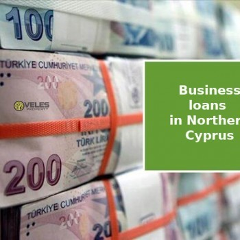 business loans in northern cyprus