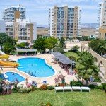 THE BEST CHEAP PRICES NORTH CYPRUS