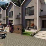 buy a villa in Northern Cyprus