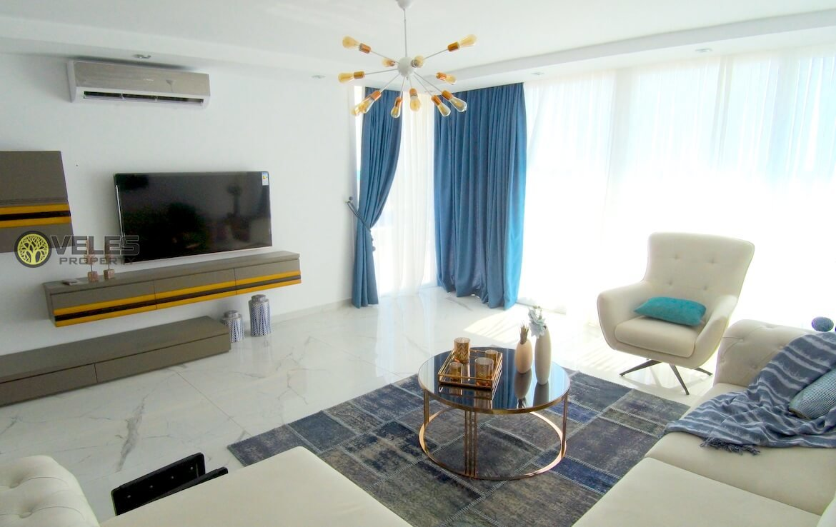 SV-345 EXCLUSIVE OPPORTUNITY TO BUY VILLA