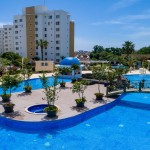 A-175 THE BEST CHEAP PRICES NORTH CYPRUS