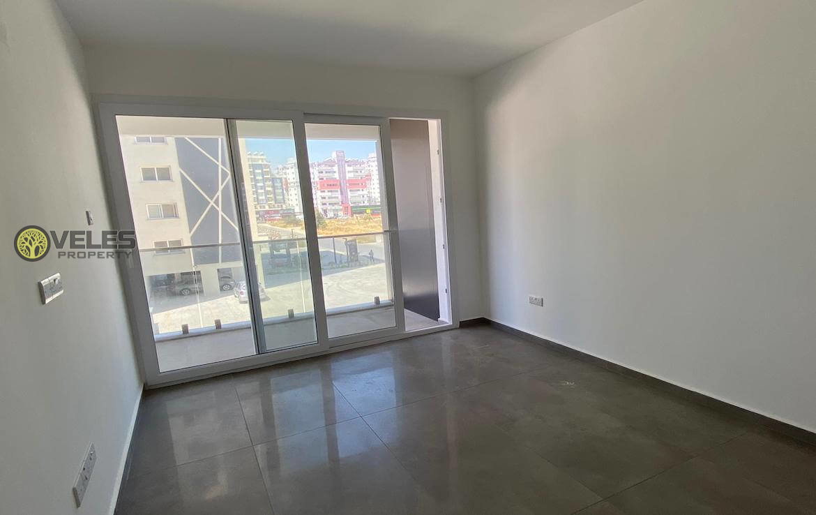 SA-103 NEW HOUSING IN NORTHERN CYPRUS