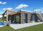 sb-302-velesproperty-alagadi-waterfront-homes-evergreen-781