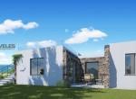 sb-302-velesproperty-alagadi-waterfront-homes-evergreen-782