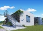 sb-302-velesproperty-alagadi-waterfront-homes-evergreen-783