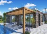 sb-302-velesproperty-alagadi-waterfront-homes-evergreen-786
