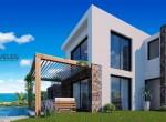 sv-346-velesproperty-alagadi-waterfront-homes-evergreen-781
