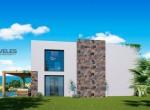sv-346-velesproperty-alagadi-waterfront-homes-evergreen-782