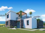 sv-346-velesproperty-alagadi-waterfront-homes-evergreen-783