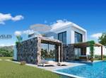 sv-346-velesproperty-alagadi-waterfront-homes-evergreen-784