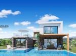 sv-346-velesproperty-alagadi-waterfront-homes-evergreen-785