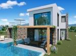 sv-346-velesproperty-alagadi-waterfront-homes-evergreen-786