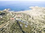 sv-346-velesproperty-alagadi-waterfront-homes-evergreen-787