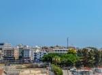 SA-145-velesproperty-Erbatu-Famagusta-Sakarya9