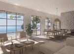 SV-601-velesproperty-Villa Sea Breeze-Kensington2