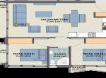 SA-2147-4ter Construction-Makkenzi Residance