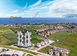 SA-376-velesproperty-Uzun-Libra Tower5