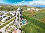 SA-376-velesproperty-Uzun-Libra Tower6