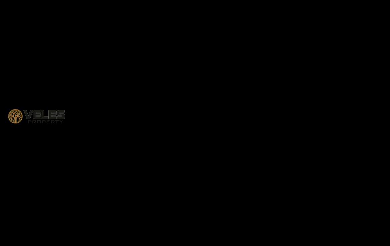 SA-377 THREE BEDROOM APARTMENT