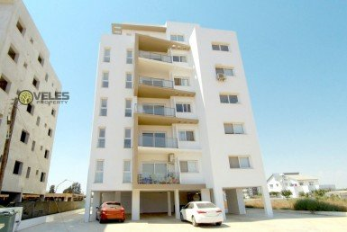 SA-223 APARTMENT NEAR SHOPPING CENTER