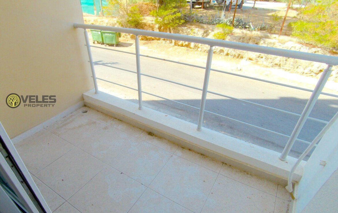 SA-169 SINGLE BEDROOM APARTMENT RESALE PROPERTY