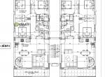 0SA-382-4ter Construction-Forever Green C Tipi
