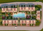 SA-2153-velesproperty-Akol Group-Salamis Gardens10