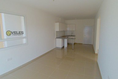 SA-247 TWO BEDROOM APARTMENT IN THE RESORT TOWN