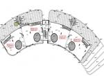 SA-360-Avrasiya City-plan