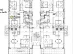 SA-383-4ter Construction-Forever Green D Tipi18