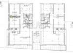 SA-383-4ter Construction-plan