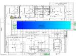 SB-303-4ter Construction-Forever Green C Tipi24