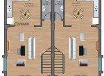 ST-204-Noyanlar-Royal Sun Ellite Residance9